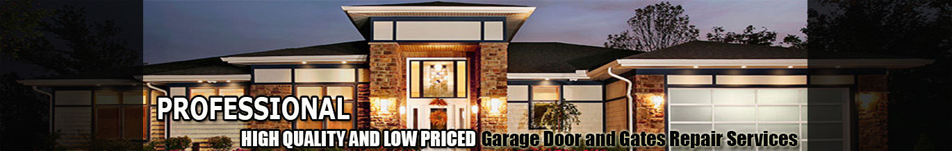 Garage door repair los angeles best local garage door for Garage door repair los angeles ca