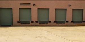 Garage Door Repair Los Angeles  Best & Local Garage Door. Newage Garage Cabinets. Interior Door Handle. Houston Garage Floors. Garage Door Electric Eye. Garage Shoe Bench. Accordion Glass Doors. Front Entry Door Ideas. Cat Doors For Interior Doors