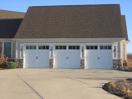 Garage Door spring repair Hollywood