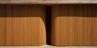 garage door openers Hollywood