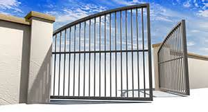 Gate Repair Services Hollywood