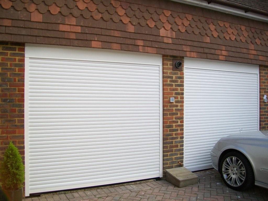 garage door repair Hollywood ca